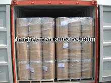 Top Quality Penicillin V Manufacturer, CAS 87-08-1 EP/USP/CP