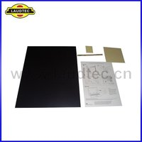 Privacy Screen Protector for Laptop