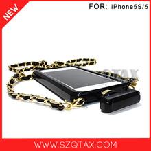 venta al por mayor precio barato perfume botella caja del teléfono móvil accesorios del teléfono celular para canada