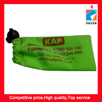 Recycle Promotion Non Woven Pen Bag