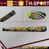 Golf Grips Leather Putter Grips Standard Size