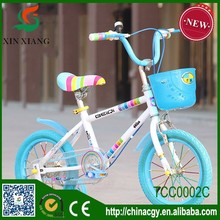 2015 New style Cool bike for child New High Quality Wholesale Baby Kids Bikes Children toddler bike