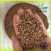2014 Crop Certified Organic Roasted Buckwheat