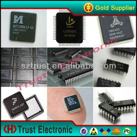 (electronic component) CD10ED240JO3+XXM