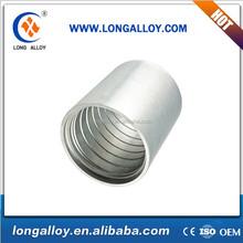 ZA27-2 ZA30 ZA35 material bearing bushing for construction machine