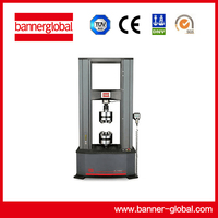 Exceed MTS 40 series electronic universal testing machine