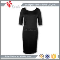 Beautiful Hot Sale African Fashion Designs Dress