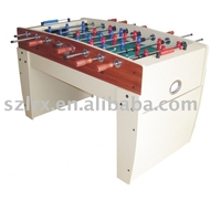 Automatic Soccer Table,Electric Football Table