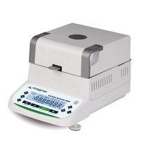 VM-S Series cocoa bean Moisture Meter with great price