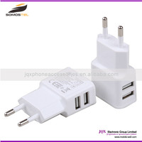 [Somostel] Original USB Wall Adapter Charger for Samsung GALAXY i9220 i9100 i9300 I9500 I9600 S3 S4 S5 NOTE 3