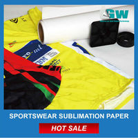 610/914/1118/1600/1620mm screen printing,heat transfer,sublimation printing paper Factroy supplier