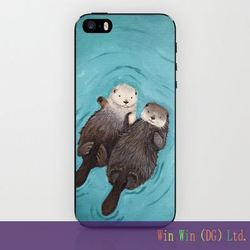 funky mobile phone case for samsung galaxy s6
