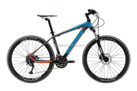 """26""""Inch 27speed bicycle buy sell from guangzhou bicycle shop"""