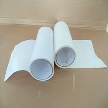 Excellent waterproof high adhesion double sided tape