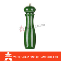 Fashion High End Top Quality small plastic grinder