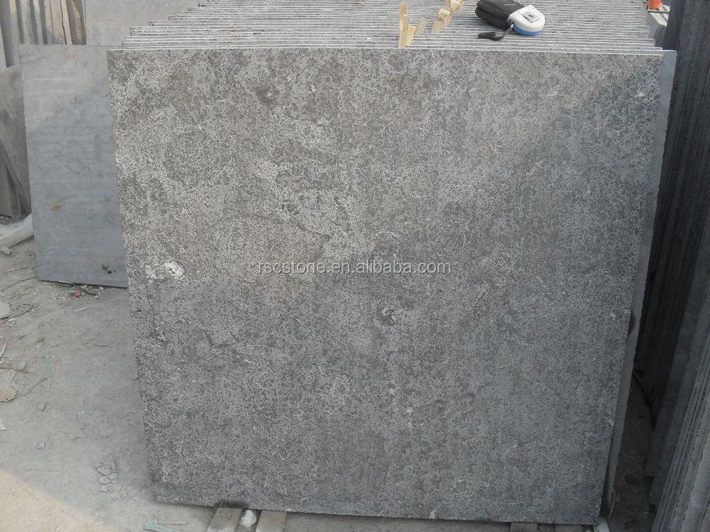 Precio de bloques de piedra caliza blanca para la venta - Piedra caliza precio ...