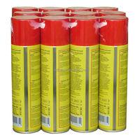 China Lighter Gas Refill Butane Universal Fluid Fuel Ultra Refined 300ml 10.14 Oz