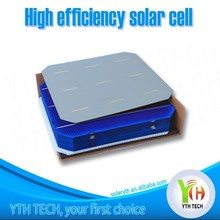 solar cells for sale/ price per watt solar panels/photovoltaic cells Product De
