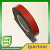 Ipartner hot selling 32 micron Double Sided Foam Tape