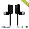 china super bluetooth wireless silicone earphone rubber cover