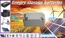 VRLA UPS battery 12v 65ah rechargeable deep cycle battery 12v 65ah wind turbine battery 12v 65ah