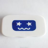 hot sale lens case & wholesale colored lenses contact