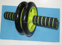 Best selling Ab Roller as seen on tv ab body crunch ab pro