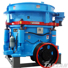 China lead brand coal lump crushing machine for stone quarry