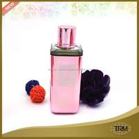 100ml pink lady perfume