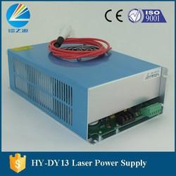AC110V Laser Cutting Machine Power Supply 100w