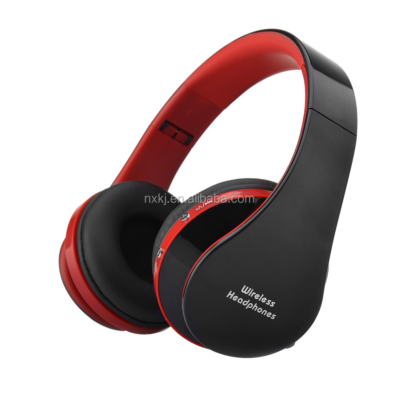 bluetooth noise canceling wireless headphones bluetooth for samsung smart tv. Black Bedroom Furniture Sets. Home Design Ideas