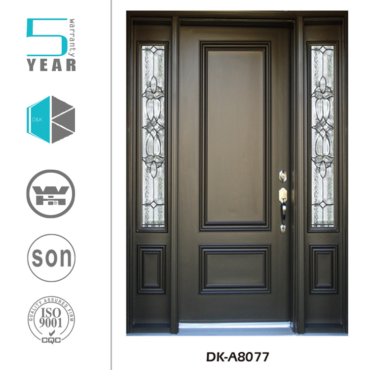 favorable price new design american front door front door designs buy front door front door