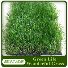 Environment Friendly artificial lawn synthetic grass for dogs