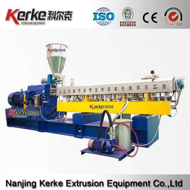 Granulateur pour recycler le plastique <span class=keywords><strong>noir</strong></span> maître machines et équipements
