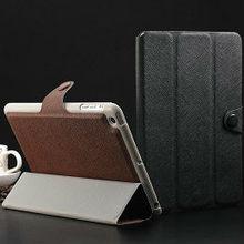 2015 China Best New Original smart cover case for apple ipad mini