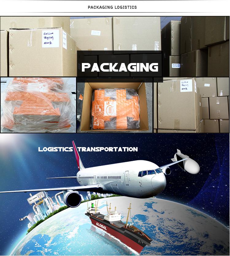 packaging&printing -shineland packaging