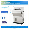 Instruments, reagents, consumables for histology: Microtome Cryostats microtome, Tissue processor, Cover slipping Machine, Dispo
