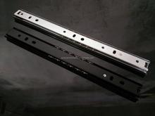 27mm ball bearing slide 2Folds