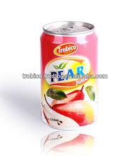 jugo de pera beber