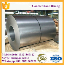 DX51D+Z hot dipped galvanized steel sheet/corrugated roofing sheet