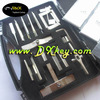 Good price and High quality quick opener tools to open locks lock opening tool/locksmith tools