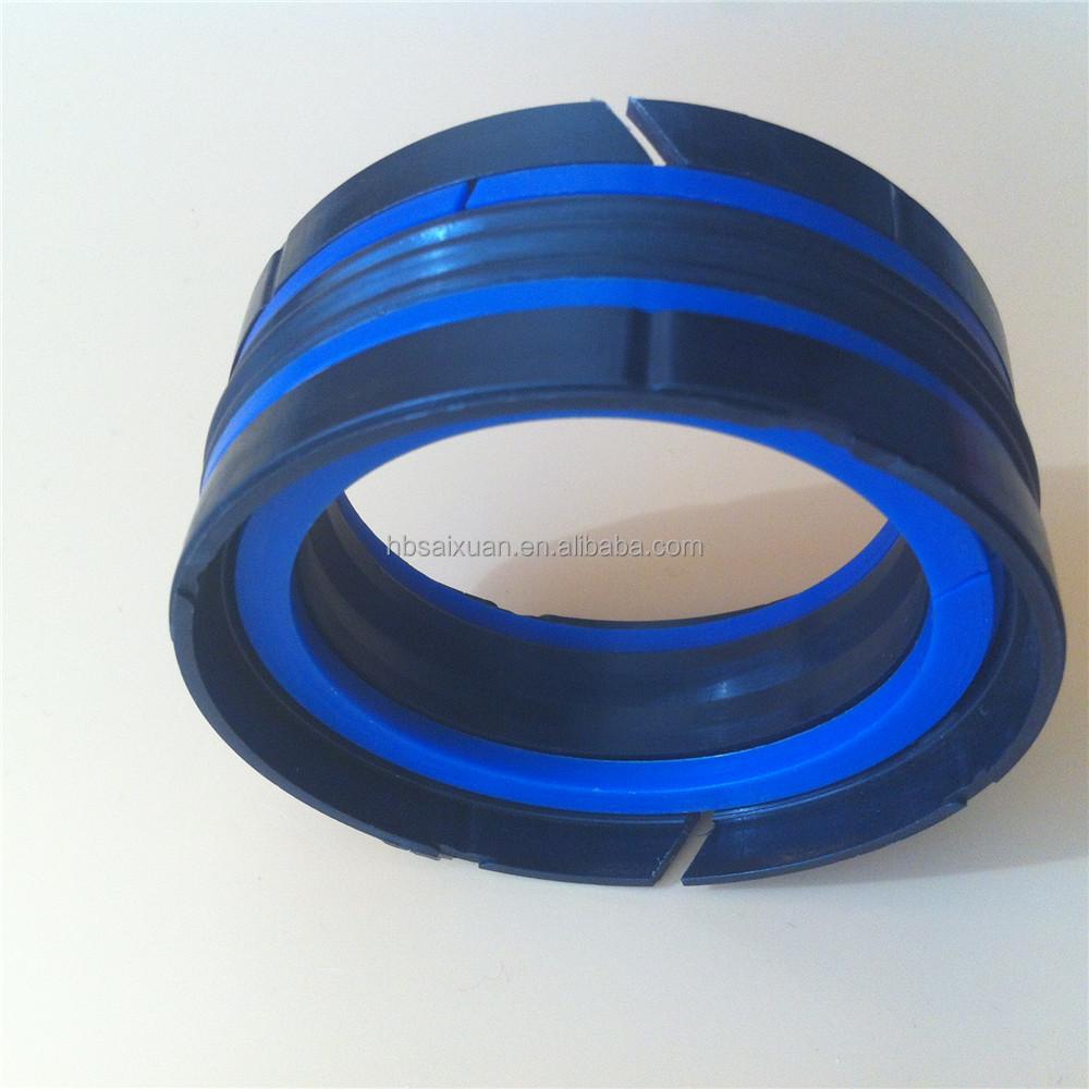 Types Of Piston Seals : Das kdas 유압 실린더 씰 결합 오일 키트 물개 상품 id korean