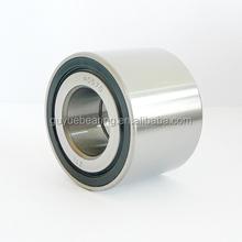 Wheel Bearing Kit, Rear Axle VKBA3932