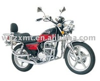 2015 sell new cheap Motorcycle ZX125-18B