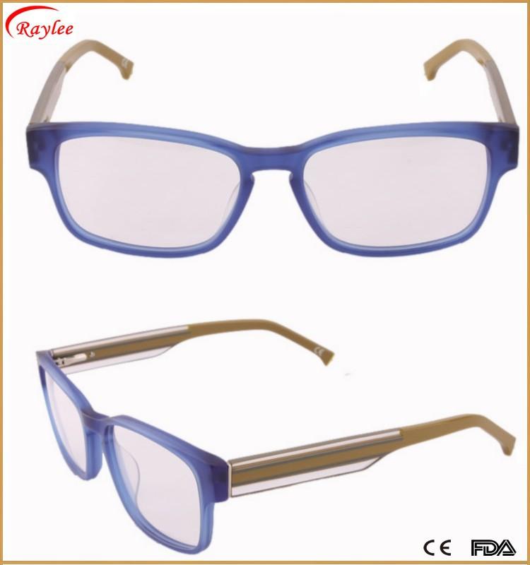 fashion sale reading eyeglasses for alloy