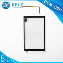 Oem/Odm 7 Touch Screen For Huawei Ideos S7 Slim Tablet Pc Hot