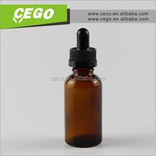 on sale!!!! bottle glass nail polish, bottle label printing, bottle labels