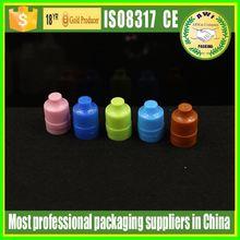 PE 10ml eye dropper bottle plastic 10ml super glue bottle HOT SALE !