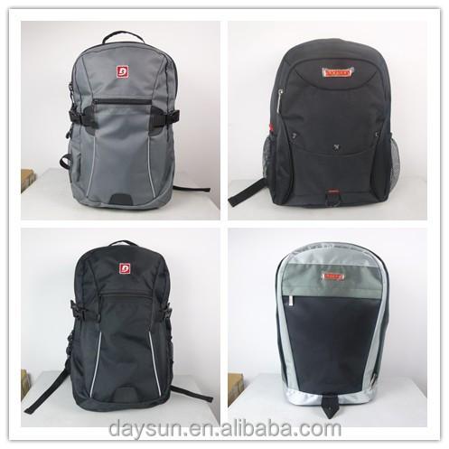 2015 waterproof laptop backpack,notebook backpack