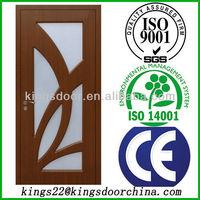 door glass panels inserts
